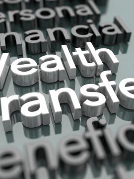תכנון פיננסי נכון לקראת הפנסיה והעתיד הרחוק